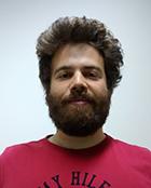 Nick Nikiforakis