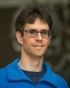Scott Stoller